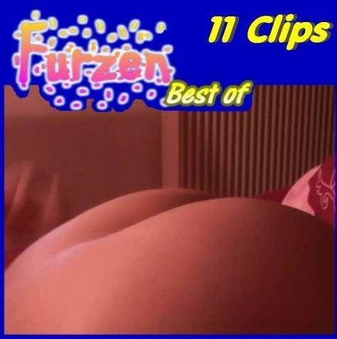 furzen fetisch clips